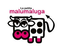 La-petita-Malumaluga-logo