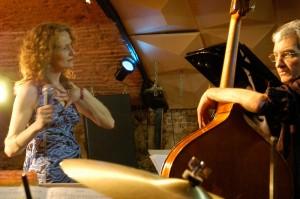 Tanja Schilinski